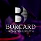 Borcard