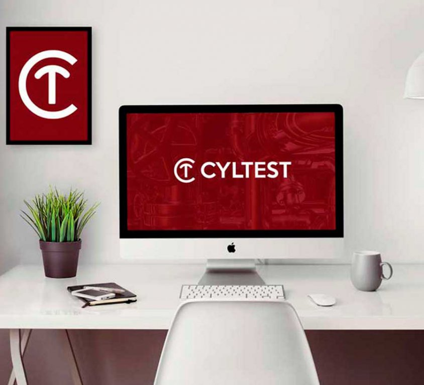 Cyltest – Engenharia de Cilindros